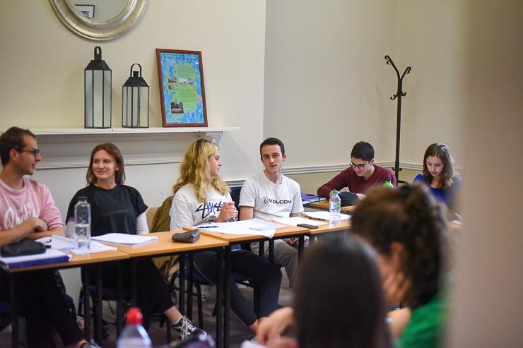 KellsCollege-estudiar-idiomas-Irlanda-113