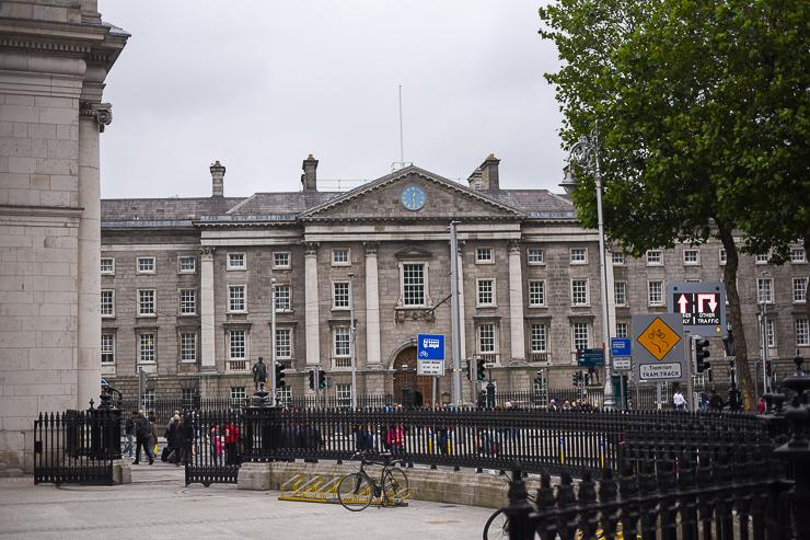KellsCollege-estudiar-idiomas-Irlanda-195