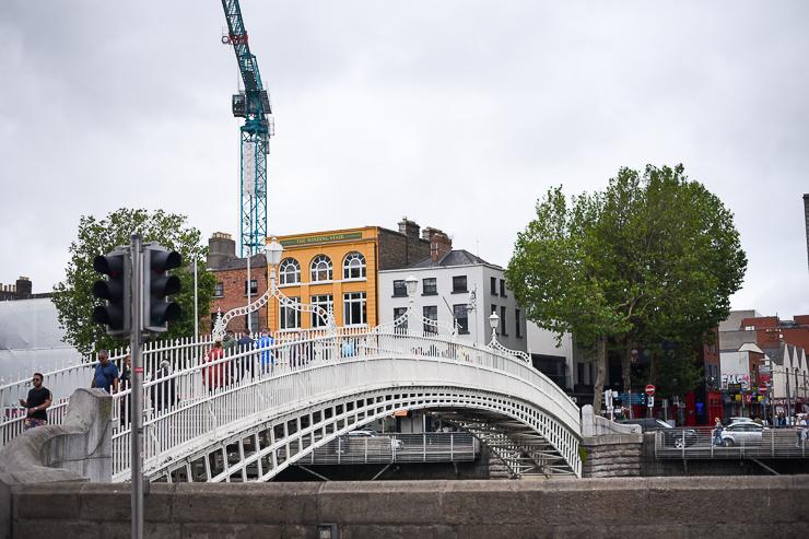 KellsCollege-estudiar-idiomas-Irlanda-197
