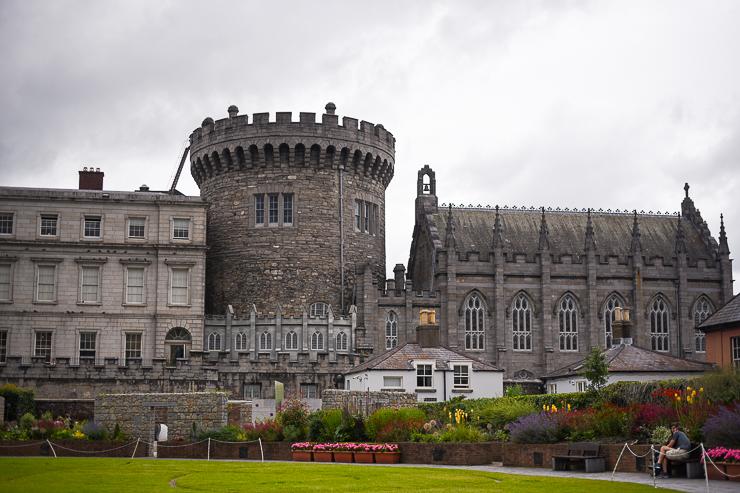 KellsCollege-estudiar-idiomas-Irlanda-208
