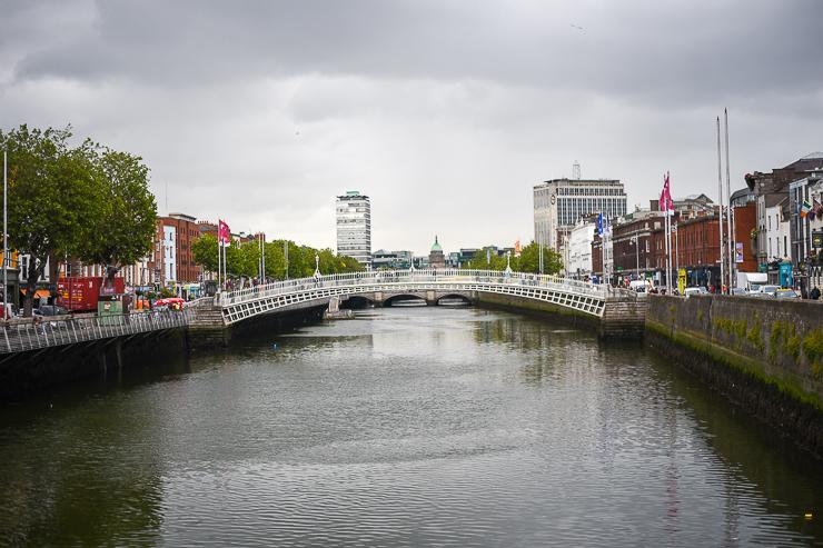 KellsCollege-estudiar-idiomas-Irlanda-209