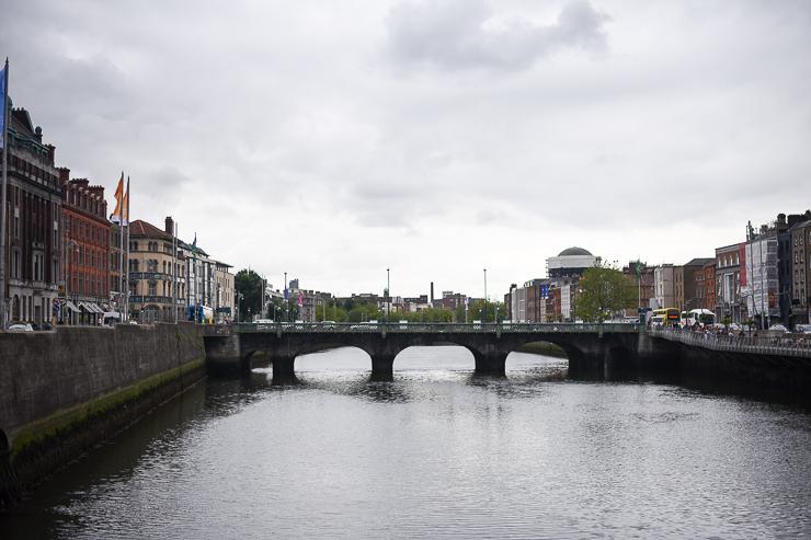 KellsCollege-estudiar-idiomas-Irlanda-210