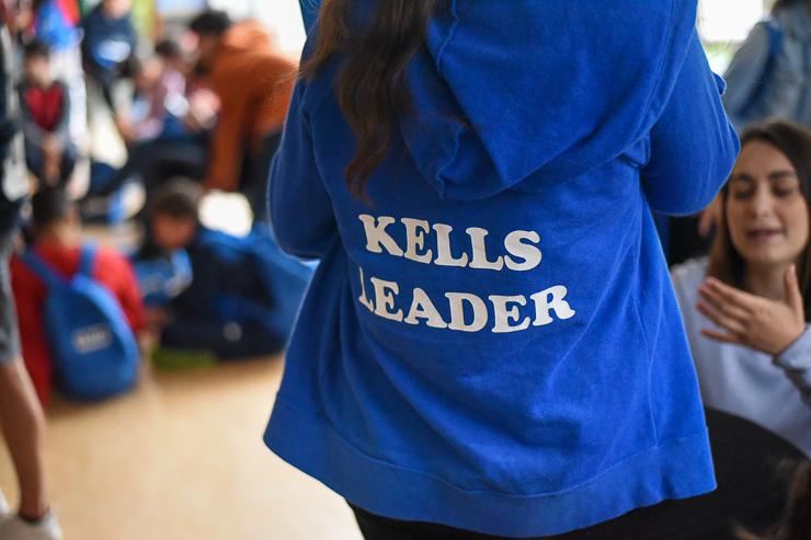 KellsCollege-estudiar-idiomas-Irlanda-27