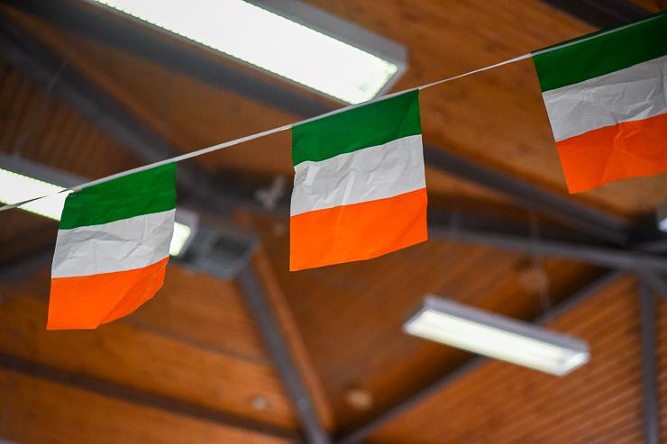 KellsCollege-estudiar-idiomas-Irlanda-32