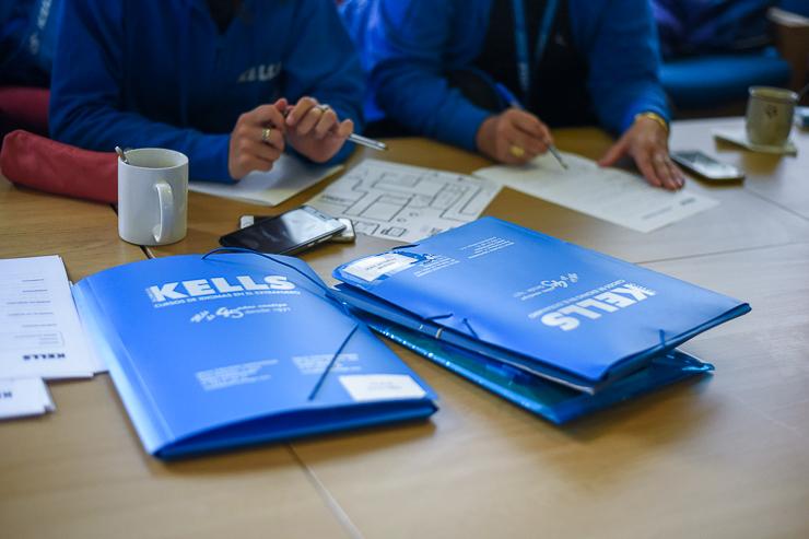 KellsCollege-estudiar-idiomas-Irlanda-70
