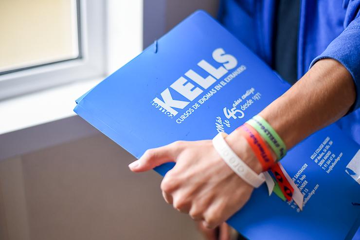 KellsCollege-estudiar-idiomas-Irlanda-89