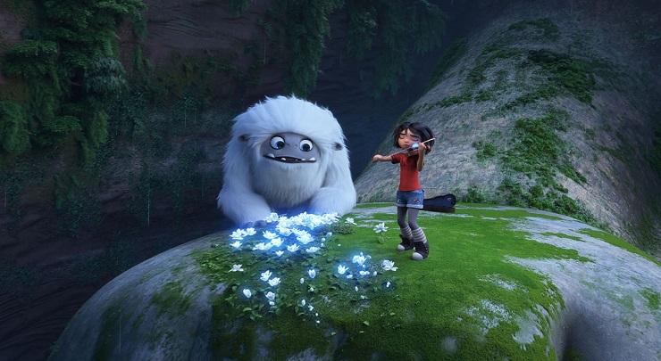 abominable-película-dreamworks