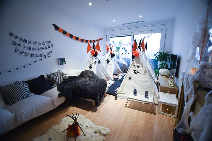 cumpleanos-con-tipi-fiestas-en-halloween-15