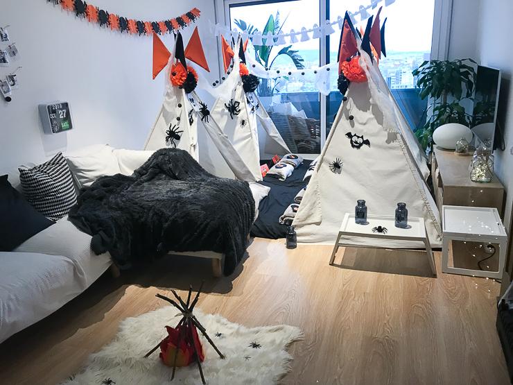 cumpleanos-con-tipi-fiestas-en-halloween-27