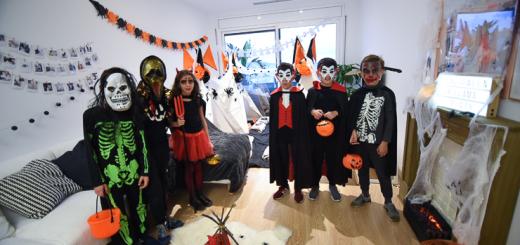 cumpleanos-con-tipi-fiestas-en-halloween-31