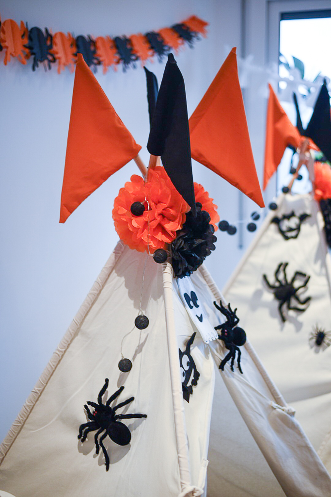 cumpleanos-con-tipi-fiestas-en-halloween