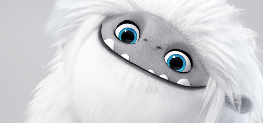 dreamworks-abominable