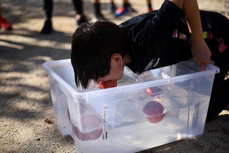 fiestas-infantiles-en-barcelona-Kinderfiesta-13