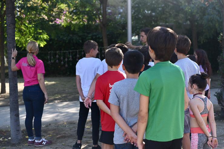 fiestas-infantiles-en-barcelona-Kinderfiesta-4