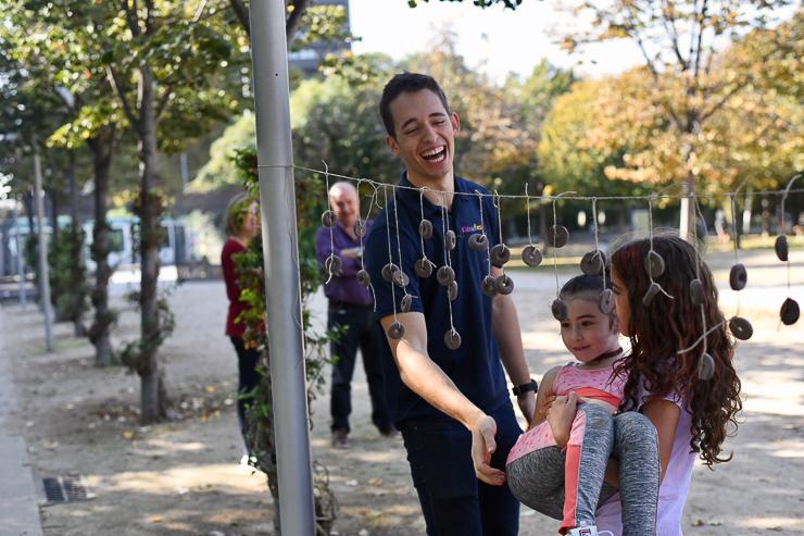 fiestas-infantiles-en-barcelona-Kinderfiesta-5