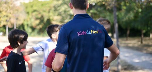 fiestas-infantiles-en-barcelona-Kinderfiesta