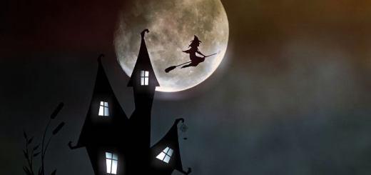 halloween en familia familias activas