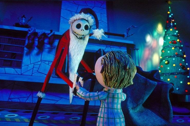pesadilla-antes-de-navidad-danny-elfman