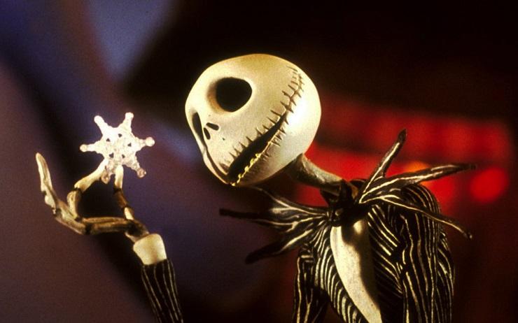 pesadilla-antes-de-navidad-tim-burton