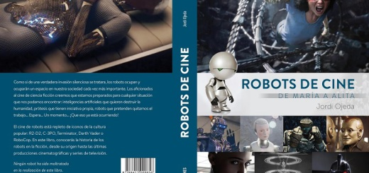 robots-de-cine-jordi-ojeda