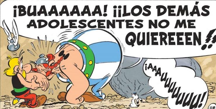 asterix-obelix-la-hija-de-vercingetorix