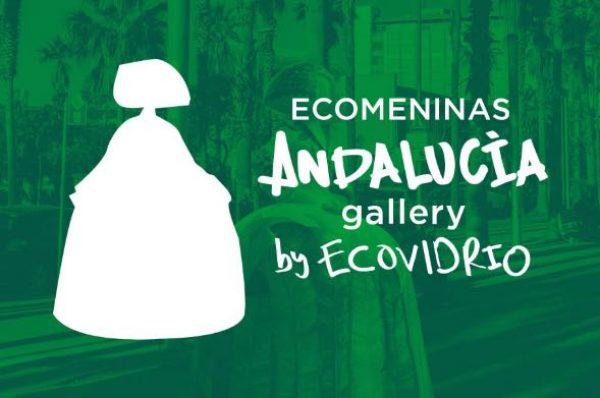Ecomeninas en Almería: un viaje cultural muy sostenible