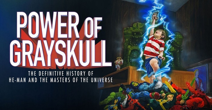el-poder-de-grayskull-documental-netflix