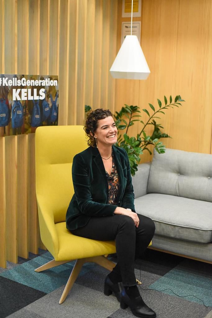 Testimonios madres y alumnas KellsCollege-10