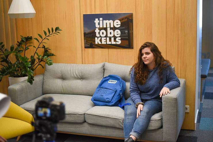Testimonios madres y alumnas KellsCollege-11
