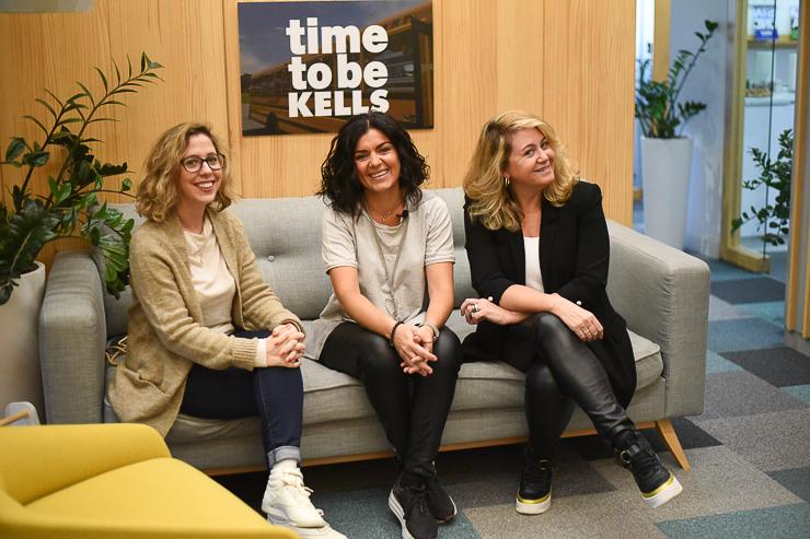 Testimonios madres y alumnas KellsCollege-8