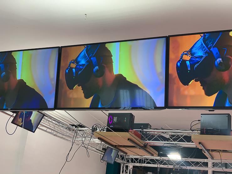 juegarv-juegos-en-realidad-virtual-para-toda-la-familia-2