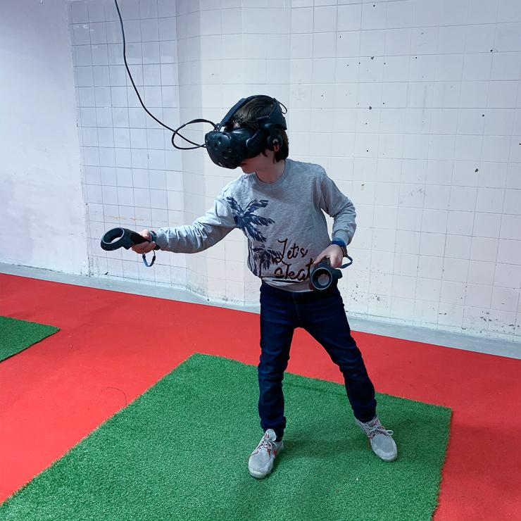 juegarv-juegos-en-realidad-virtual-para-toda-la-familia-7