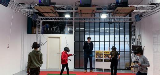 juegarv-juegos-en-realidad-virtual-para-toda-la-familia-8