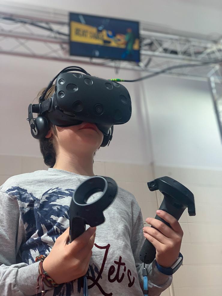juegarv-juegos-en-realidad-virtual-para-toda-la-familia-9
