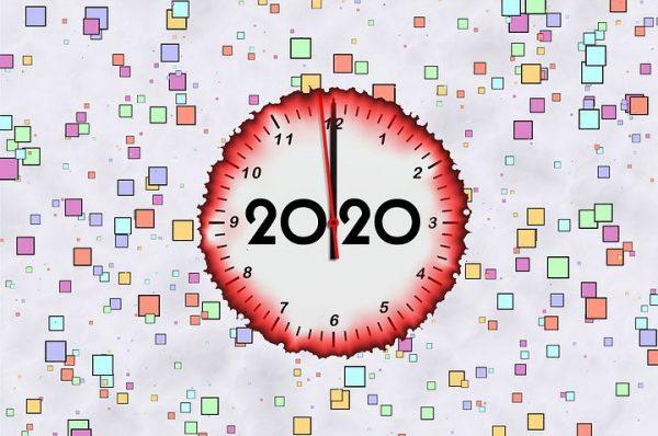 ¿Cuáles son los 5 retos educativos para el 2020?