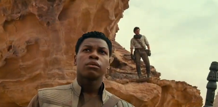 star-wars-episodio-9-el-ascenso-de-skywalker