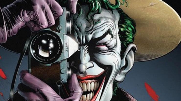 villanos-fantasticos-joker