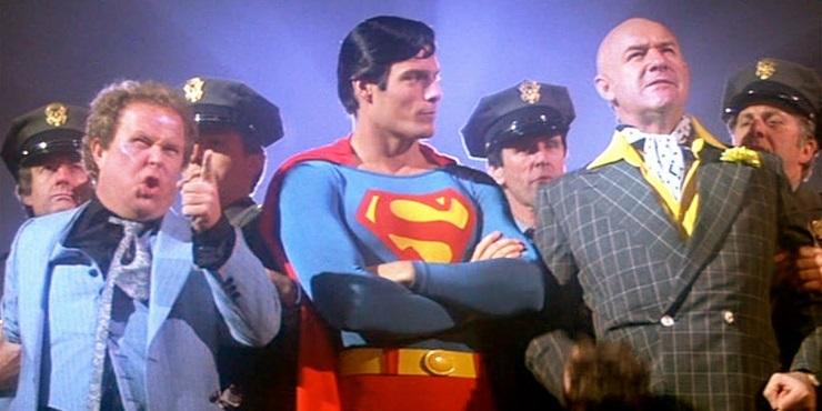 villanos-fantasticos-lex-luthor