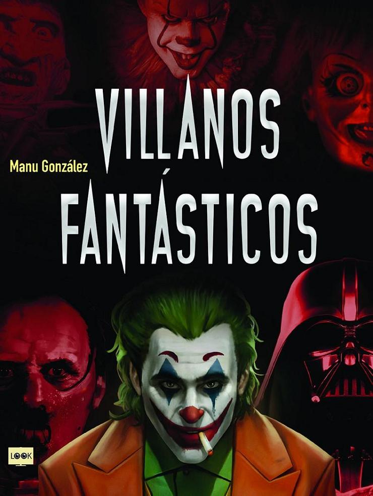 villanos-fantasticos-manu-gonzalez-redbook