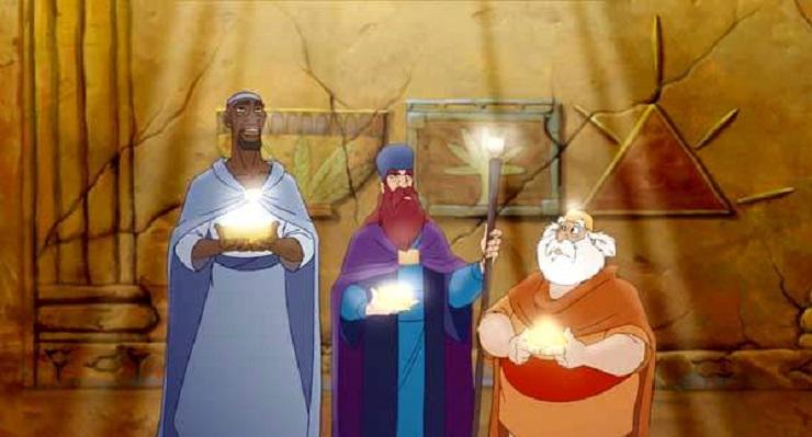 los-tres-reyes-magos-pelicula-animacion