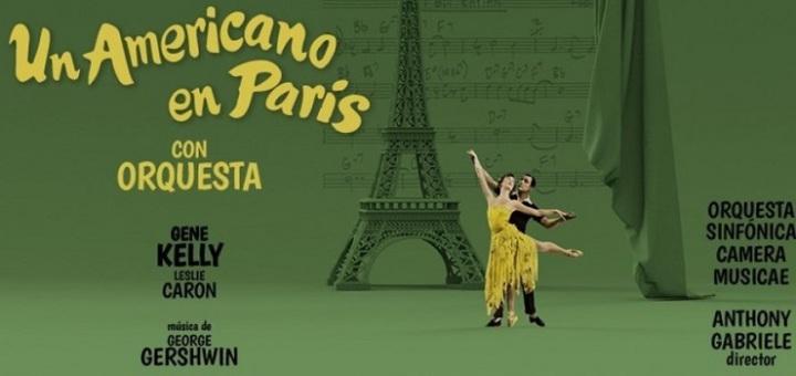 un-americano-en-paris-con-orquesta