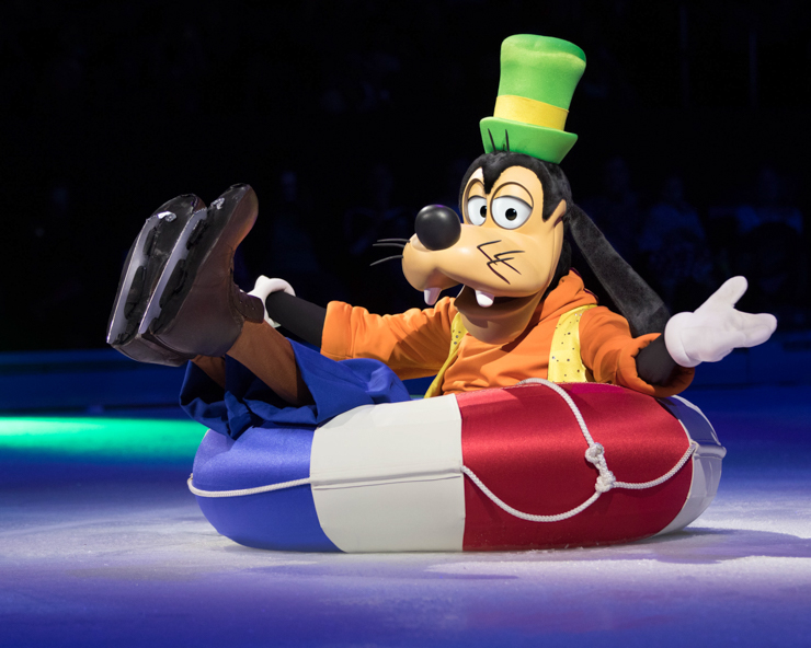 vuelve-disney-on-ice-con-nuevos-personajes-sorteamos-entradas-12