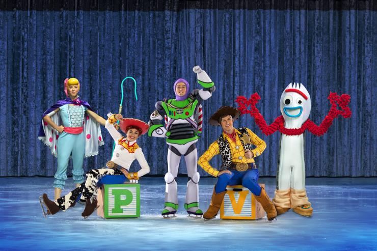 vuelve-disney-on-ice-con-nuevos-personajes-sorteamos-entradas-19