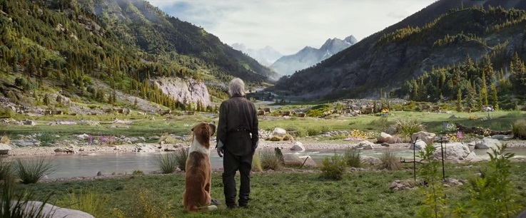 la-llamada-de-lo-salvaje-paisajes