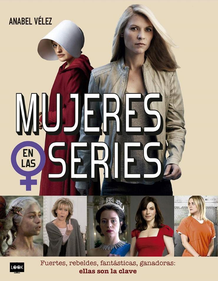 mujeres-en-las-series-redbook