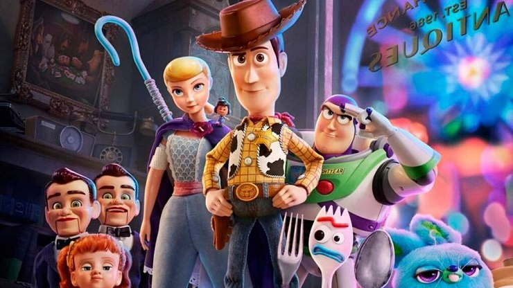 toy-story-4-pixar-disney