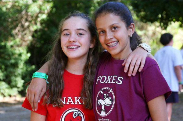 Descubre el nuevo Kids&Teens Club de English Summer