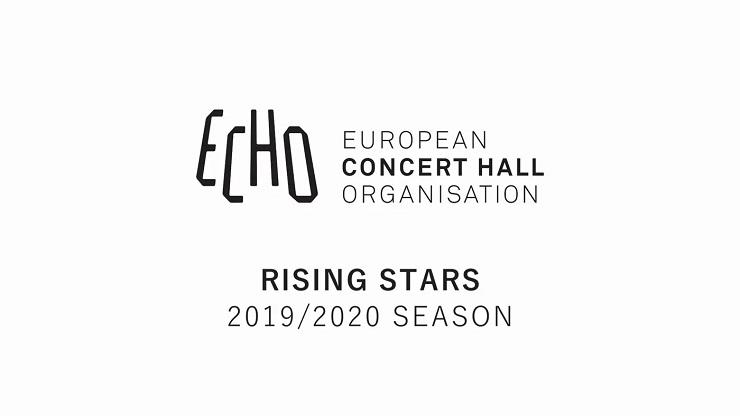 echo-concert-hall-organisation