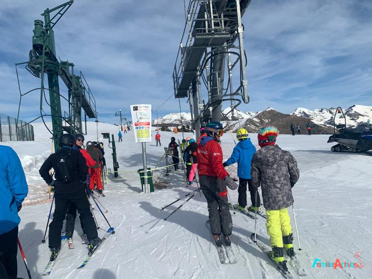 pistas-de-esqui-vallnord-pal-arinsal-familiasactivas-10