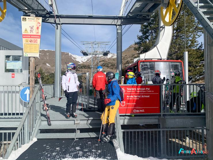 pistas-de-esqui-vallnord-pal-arinsal-familiasactivas-11